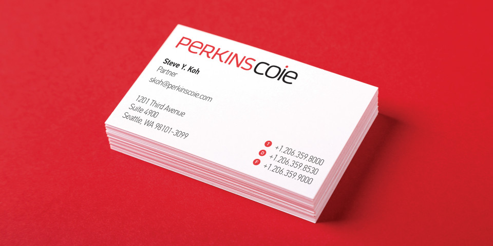 PC-BusinessCard.jpg
